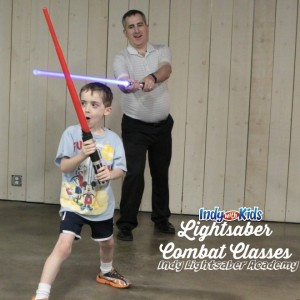 light saber combat course lightsaber city kids indianapolis things to do
