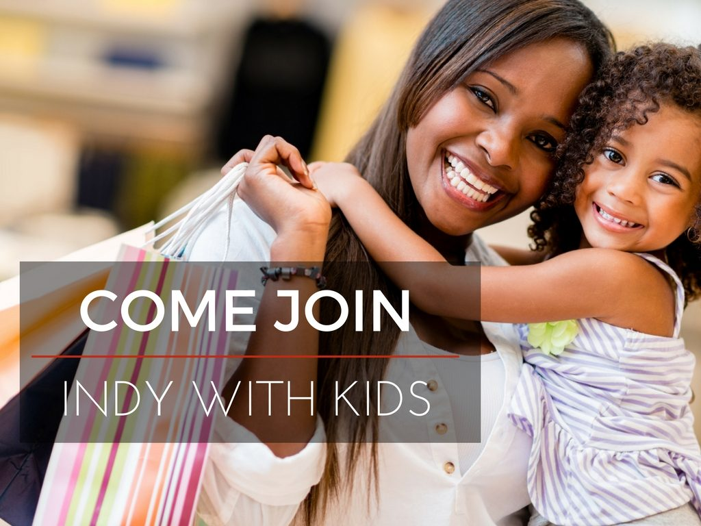 you-are-indy-with-kids hiring writers bloggers indianapolis parents