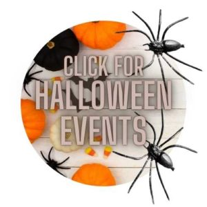 Free Halloween Events Indianapolis 2020 Greenwood Halloween Parade | Free | Indy with Kids